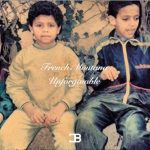 French Montana – Unforgettable (Instrumental)
