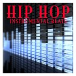 Top 4 Most Downloaded Instrumental Hip Hop Music