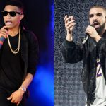 WizKid – Come Closer ft Drake (Instrumental)