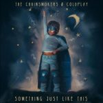 The Chainsmokers & Coldplay – Something Just Like This (Instrumental)