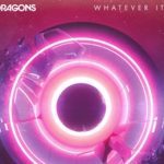 Imagine Dragons – Whatever It Takes (Instrumental)