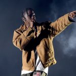 Travis Scott – Uber Everywhere (Instrumental)