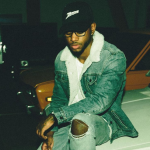 Bryson Tiller – Money Problems / Benz Truck (Instrumental)