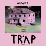 2 Chainz – Burglar Bars Ft Monica (Instrumental)