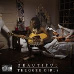 Young Thug – Tomorrow Til Infinity Ft Gunna (Instrumental)