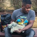 Blac Youngsta – Birthday (Instrumental)