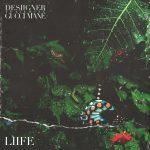 Desiigner – Life Ft Gucci Mane (Instrumental)
