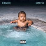 DJ Khaled – Iced Out My Arms (Instrumental)