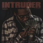 Takeoff – Intruder (Instrumental)