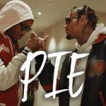 Future – Pie Ft Chris Brown (Instrumental)