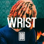 Smokepurpp x Lil Pump – Wrist Type Beat