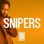 Future x Kodak Black – Snipers Type Beat