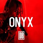 Travis Scott x Young Thug – Onyx Type Beat