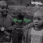 Wiz Khalifa – Credit (Instrumental)
