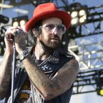 Yelawolf – Row Your Boat (Instrumental)