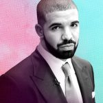 Drake – No Long Talk (Instrumental)