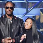 Future – You Da Baddest Ft Nicki Minaj (Instrumental)