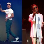 Chance The Rapper – Big B's Ft Young Thug (Instrumental)