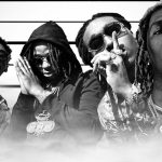 Migos – Clientele Ft Young Thug (Instrumental )