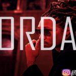Future x Metro Boomin – Jordan Type Beat
