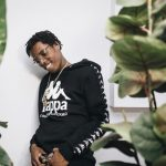 Roy Woods – Say Less Freestyle (Instrumental)