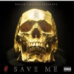 Meek Mill – Save Me (Instrumental)