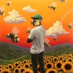 Tyler, The Creator – Droppin' Seeds (Instrumental)
