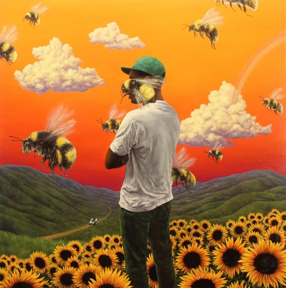 "aedf027c2451 Listen Or Download new Instrumental Beat ""Tyler"