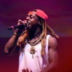 Lil Wayne – Fireworks (Instrumental)