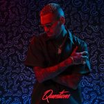 Chris Brown – Questions (Instrumental)
