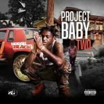 Kodak Black – Built My Legacy Ft Offset (Instrumental)