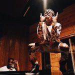 ASAP Ferg – ILoveYourAunt (Instrumental)