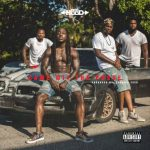 Ace Hood – Came Wit The Posse (Instrumental)