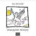 Rae Sremmurd – Perplexing Pegasus (Instrumental)
