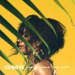 Camila Cabello – OMG Ft Quavo (Instrumental)