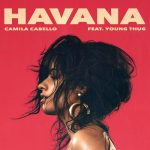 Camila Cabello – Havana Ft Young Thug (Instrumental)