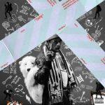 Lil Uzi Vert – Dark Queen (Instrumental)