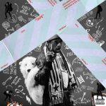 Lil Uzi Vert – 444+222 (Instrumental)