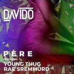 Davido – Pere (Instrumental)