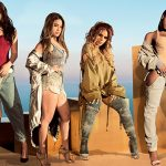 Fifth Harmony – He Like That (Instrumental)