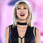 Taylor Swift – 22 (Instrumental)