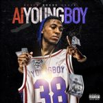 NBA YoungBoy – Gg (Instrumental)