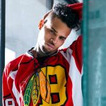Chris Brown – Handle It (Instrumental) Ft. DeJ Loaf, Lil Yatchy