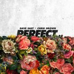 Dave East – Perfect Ft Chris Brown (Instrumental)