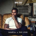Dave East – Paranoia Ft Jeezy (Instrumental)