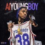 NBA YoungBoy – Dedicated (Instrumental)