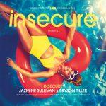 Jazmine Sullivan x Bryson Tiller – Insecure (Instrumental)