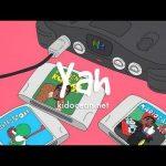 Playboi Carti x Lil Yachty x Metro Boomin – Yah Type Beat