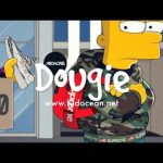 Famous Dex x MadeinTYO x Lil Yachty – Dougie Type Beat