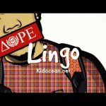 Chance The Rapper x MadeinTYO x Nebu Kiniza – Lingo Type Beat